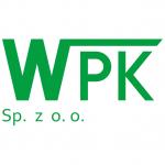 Włocławskie Przedsiębiorstwo Komunalne